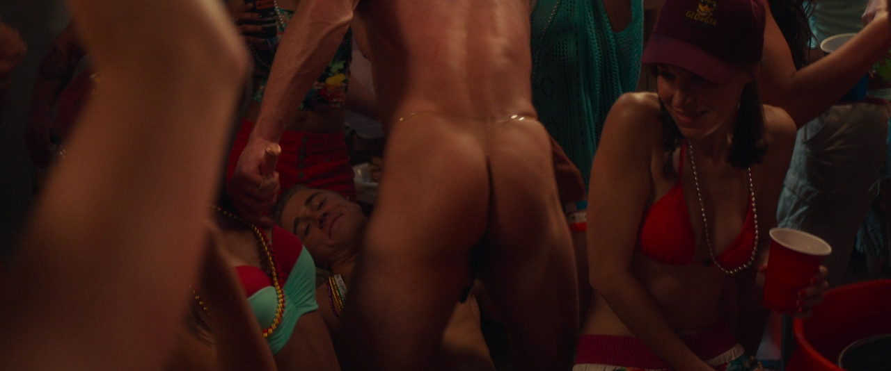 Pictures Of Zac Efron Nude 24