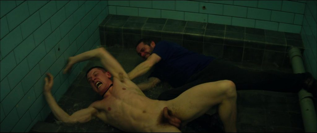 jack o'connell nude